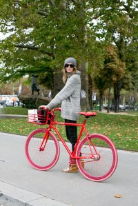 We-dont-know-what-we-love-more-those-sneakers-bike